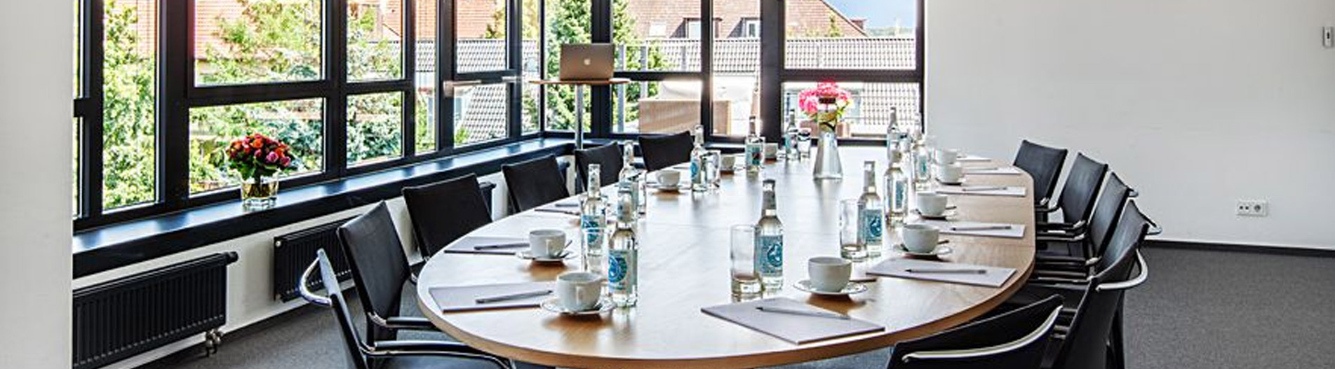 Rent your office in Hamburg Eppendorf