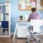 Corona – Homeoffice auf Zeit oder 'für immer'? Tipps für ein motiviertes Arbeiten im Homeoffice