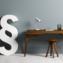 Neue Office-Normalität oder doch besser Homeoffice? <br /></noscript> Ein Blick auf arbeitsrechtliche Bestimmungen