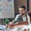 Kommunikation und Zusammenarbeit im Team Fehlanzeige? <br></noscript> Strategisches Teambuilding, das auf gewaltfreie Kommunikation setzt, ist eine nachhaltige Investition – in Arbeitsklima und Projekterfolg!